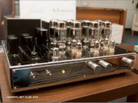 fi-audiofil-jedan