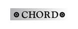 brand-chord