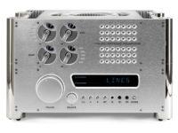 fi-chord-cpa8000
