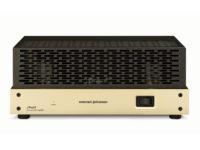 fi-cj-lp66
