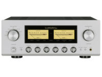 fi-luxman-l550ax