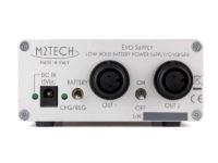 fi-m2tech-supply-2
