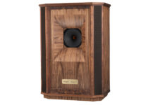 fi-tannoy-westminster-gr
