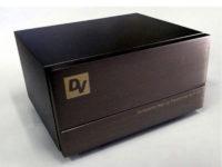 fi-dyn-sup200