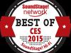 soundstage bestofces2015