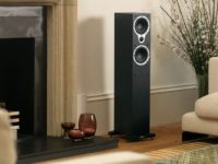fi tannoy eclipse