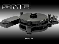 model_15_big