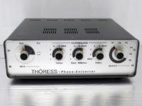 fi thoress phono