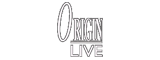 origin live